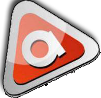 logo - projekty stron www