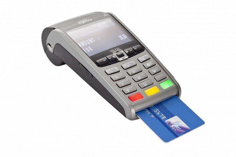 płatności on line